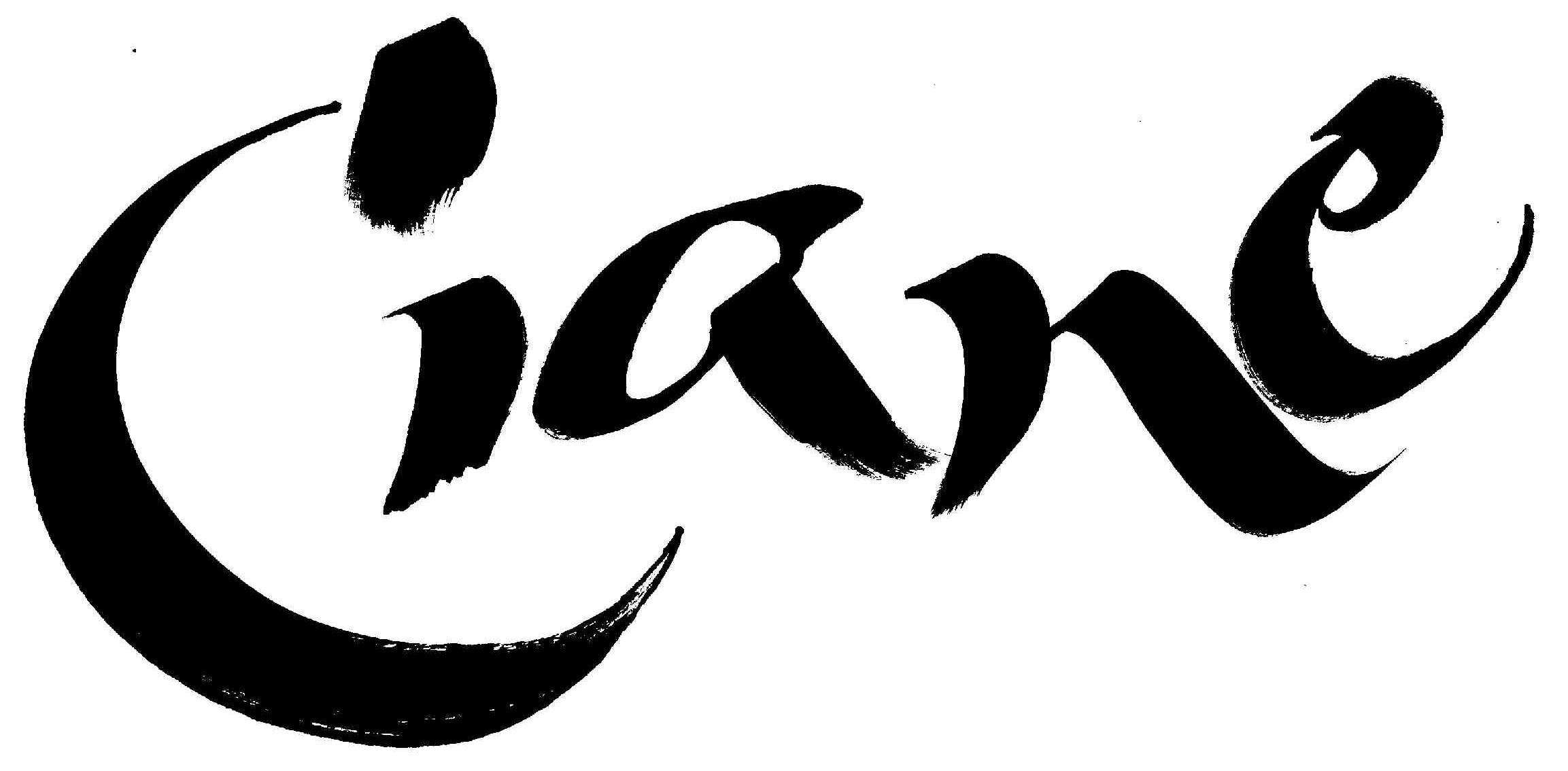 LogoCiane20110903 jpeg