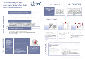 BrochureDepistage2012-4