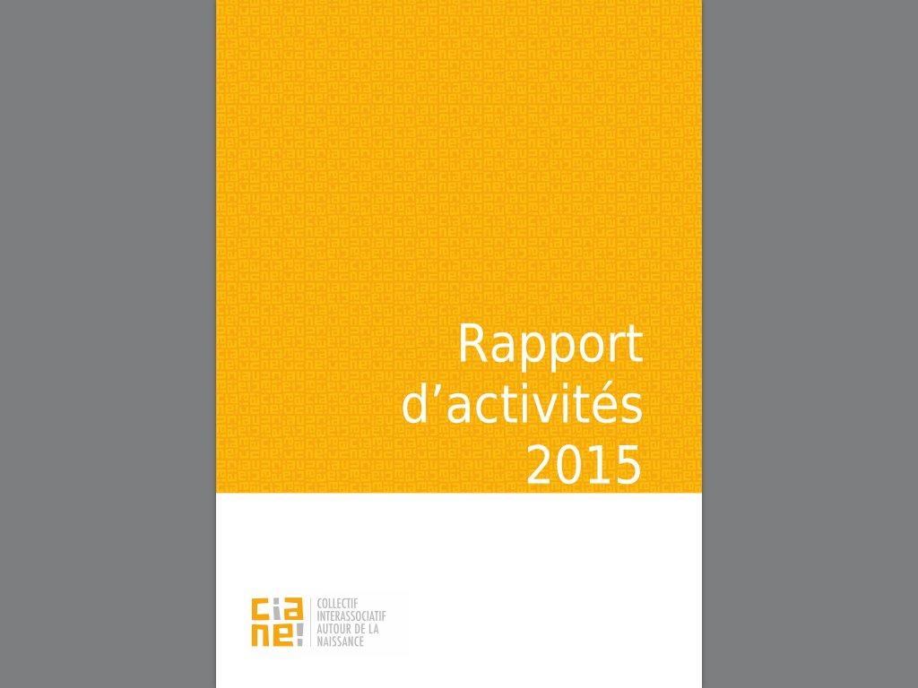 ActiviteCiane2015
