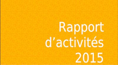 rapact15