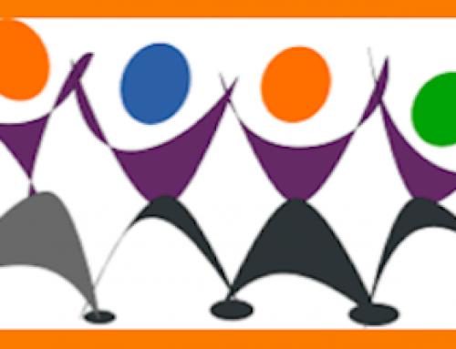 Assemblée générale du Ciane, 23 janvier 2016