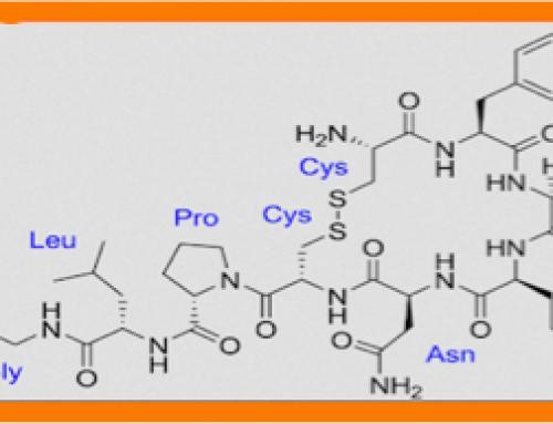 Oxytocine pendant le travail : le Ciane attentif à l'évolution des pratiques