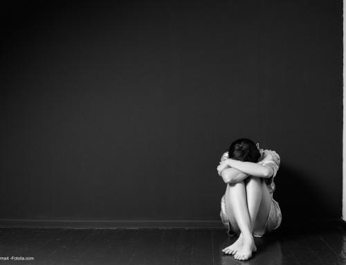 Violences obstétricales : d'abord ne pas nuire